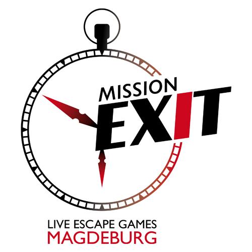 mission exit logo 500px